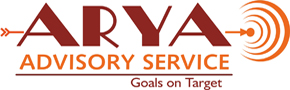 Arya Advisory Services